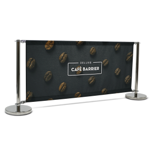 cafe-barrier_deluxe_2000_single-sided_front